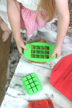 Let your children help make their lunch with #FunBites!