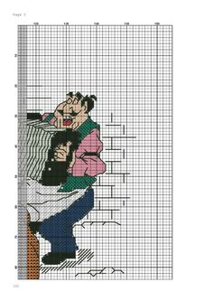 cnekane.gallery.ru watch?ph=4kt-epW6n&subpanel=zoom&zoom=8