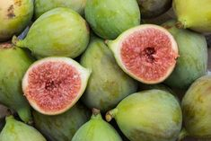 benefits Organic FIG SEED OIL Unrefined Cold Pressed Undiluted, Anti-aging Facial Oil for Pigmentation, Dark Spots, Anti-inflammatory for Redness Figs Benefits, Kefir Benefits, Facial Benefits, Anti Aging Facial, Facial Oil, Ficus, Fig Fruit, Kefir Recipes, Recipes