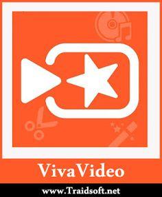 viva videos app