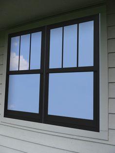 Superior Renewal By Andersen Window U0026 Door Visualizer