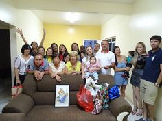Natal em Família.  Merry Christmans. Blog http://ift.tt/1JUgiOy #dedmundoafora #mundoafora #viagem #travel #trip #tour #minasgerais #santabarbara #rbbviagem #travelbloggers #travelblog #blogdeviagem #blog #tur #turismo #blogueirorbbv #instagood #instatravel #mtur #vivadeperto #natal #natalemfamilia