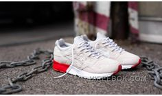 50 best Asics Gel Lyte 5 Femme images on Pinterest   Woman, Asics ... 85db7996fd1c
