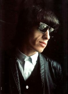 Bill Wyman of the Rolling Stones Rock N Roll, Bill Wyman, Los Rolling Stones, Rollin Stones, Ron Woods, Ronnie Wood, Anthony Perkins, Stone World, Charlie Watts