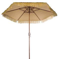 01c1c9b7ed8c 10 Top 10 Best Offset Patio Umbrellas In 2017 images | Outdoor patio ...