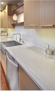 pental quartz lattice | white kitchens | pinterest | kitchens