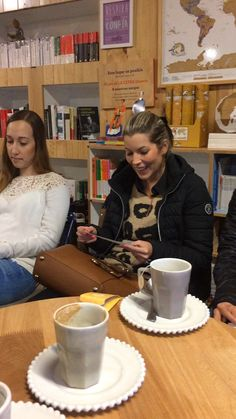 Lectores a bordo «Matar a un ruiseñor» 9 3/4 Bookstore + Café. Feb. 2017. #ClubDeLectura #Medellín