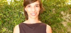 Video Cómo sentirte a ti mismo | Lea Kaufman / Feldenkrais y Huesos para la Vida