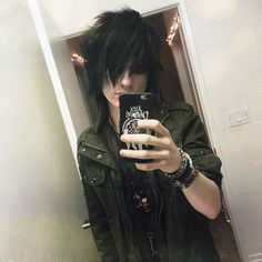 Media Tweets by Johnnie Guilbert (@JohnnieGuilbert) | Twitter