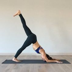 Core Strength for Forearm Stand (Pincha Mayurasana) — arielle leon yoga Motivation Yoga, Workout Pics, Forearm Stand, Yoga Pictures, Yoga Equipment, Abs Workout For Women, Yoga Poses For Beginners, Yoga Sequences, Yoga Flow