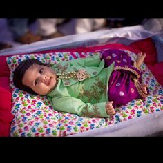 Adorable Cute Babies: Cute Baby Girls Cute Adorable Babies In The World. Cute and Funny Babies, Baby Names, Cute Baby Girls, Cute Baby boys Insurance plan Kids Party Wear Dresses, Kids Dress Wear, Dresses Kids Girl, Kids Gown, Baby Boy Ethnic Wear, Kids Ethnic Wear, Mom And Son Outfits, Baby Boy Outfits, Kids Outfits