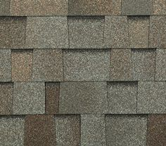 Best Shingle Color Selector Malarkey Roofing Products Storm 400 x 300