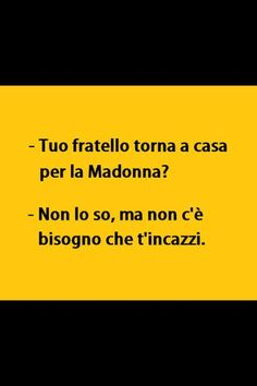 Ridere Very Funny, Feeling Happy, I Smile, Laugh Out Loud, Haha, Funny Pictures, Funny Quotes, Feelings, My Love