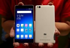 Get the latest updates, reviews and information on upcoming smartphones, Xiaomi…