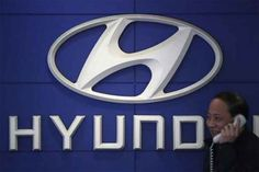 Bizbilla - Latest Business news Hyundai Motor India today said it has signed a wage settlement pact with workers of its Chennai plant, under which technicians will get an average salary hike of up ...