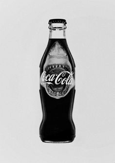 cocacola #design #packaging