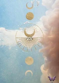 Misticismo moderno Stampa artistica – TerraSoleil 453245149998137315 – Art Misticismo moderno Stampa artistica - TerraSoleil 453245149998137315<br>
