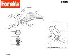 New Wiring Diagram for Silvertone Guitar #diagram #