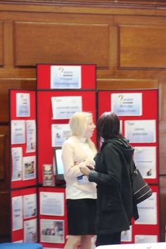 London Means Business - Private Investigators Answers Investigation are again exhibiting at Lambeth Means Business Exhibition, 1st July, Brixton Town Hall - http://www.answers.uk.com/services/londonmeansbusiness2014.htm  Answers Investigation Private Investigators Tel: 0207 158 0332 http://www.answers.uk.com