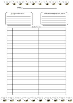 petitioners can use this printable petition form to gather names and signatures for different. Black Bedroom Furniture Sets. Home Design Ideas