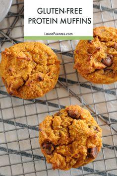 383 Best Gluten Free Baking Images In 2020 Gluten Free