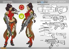 Infinity The Game official website Infinity Art, Infinity The Game, Character Sheet, Character Concept, Character Design, Superhero Characters, Sci Fi Characters, Combat Suit, Halo Effect