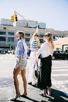 street style - fun, interesting ,creative