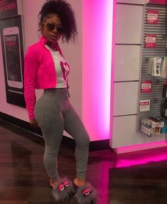 date outfit first Chill Outfits, Cute Swag Outfits, Dope Outfits, Summer Outfits, Black Girl Fashion, Teen Fashion, Fashion Outfits, Hipster Fashion, Fitness Instagram Names