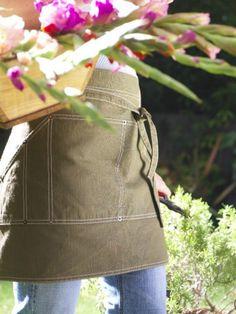 gardener-290_prv Need a garden apron...