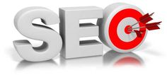 We are one of the best SEO Company in Gurgaon, India and covers whole Delhi NCR, means if you are searching for SEO Company in Guragon, Noida, Delhi NCR.  #Seo_company_Gurgaon #Seo_agency_Gurgaon  #Seo_companies_Gurgaon #Seo_services_in_Gurgaon #Seo_marketing_company_Gurgaon #Seo_service_company_in_Gurgaon #Affordable_SEO_Company_in_Gurgaon #Affordable_SEO_Services_in_Gurgaon