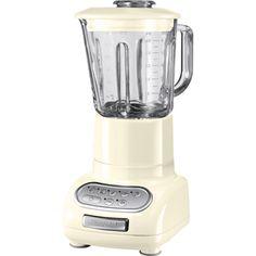 robot da cucina artisan - rosso | kitchenaid - fourshopping ... - Kitchenaid Robot Da Cucina