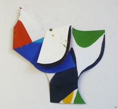 Vincent Hawkins / devening projects + editions
