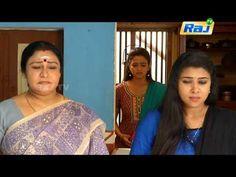 Arundathi - Ep - 06 | Dt 15-10-16
