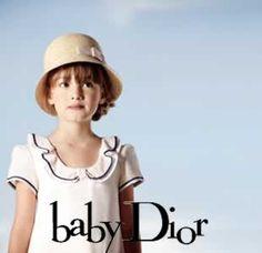 Children designer clothing | Kids designer clothes boutique | Page 8