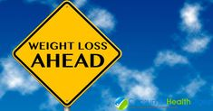 Read About The Effective And Realistic Goal To Achieve The Successful Weight Loss Technique.
