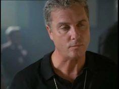 Crime Scene Investigation - CSI - Season 1 Trailer