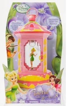 Disney Fairies Tinker Bell Great Fairy Rescue Lantern by CDI, http://www.amazon.com/dp/B0045FZL46/ref=cm_sw_r_pi_dp_KhSRrb0W1DWAM