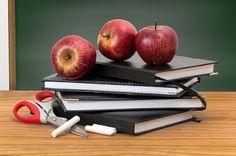MrsLehrerKiste: StudyDay: 10 Gründe, warum ich Lehrerin werde