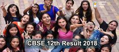 CBSE Result 2018 is going to be declared on 26 May 2018 at p. CBSE stands for Central Boards Secondary Education. It is central board of India which conducts different exam on and level. Class 12 Result, Engineering Colleges, Education, Live, Engineering Universities, Teaching, Training, Educational Illustrations, Learning