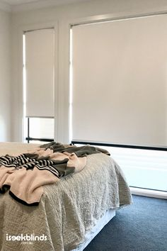 Transform your home with our blinds, Plantation Shutters and curtains. DIY made easy, we show you how to measure and install for a professional result when you buy blinds online. Australian Homes, Home, Furnishings, Roller Blinds, Curtains, Blinds, Roman Shade Curtain, Light Control, Curtains With Blinds