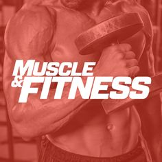 Your ultimate source for full workout plans and advice on building muscle, improving nutrition, and using supplements.