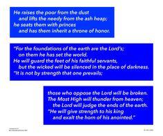 REMINDERS: FAITHFUL #FAITHFUL http://jchingdesign.blogspot.com/2013/09/faithful.html