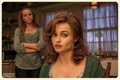 Dr. Clair Spivet (Helena Bonham Carter) in Die Karte meiner Träume #DKMT ab 10. Juli 2014 nur im Kino!