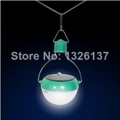 Cheap Solar Lamps, Buy Directly from China Suppliers:E27 102PCS SMD5050 CREE LED SMD Corn Bulb Light 220V spotlight lamp,18w Corn lamp,Free shippingUS $ 8.99/pieceLED Outdoo