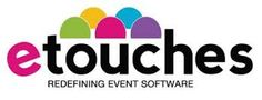 etouches Showcases eSelect at IMEX 2012 Event Software, Event Management Software, Event Organiser, Event Organization, Meeting Planner, Cloud Based, Social Networks, How To Apply, Technology
