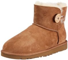 ea88e4694f1 100 Best Boot images in 2012 | Boots, Shoes, Fashion
