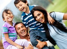 Ferrari Dental practice provides an outstanding family dentistry in Montville and develop relationship with families.