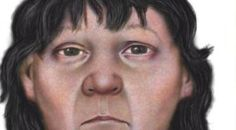 656 Best Unidentified Remains USA -Do U Know Me? images in 2018