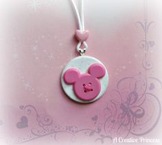 A Creative Princess: Disney - MouseTalesTravel.com  #MTT #disneydiy #easycrafts