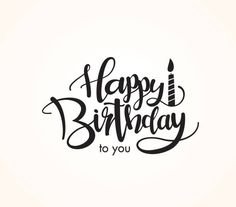 Top 30 Birthday Clip Art, Vector Graphics and Illustrations - iStock birthday background Birthday Illustrations, Royalty-Free Vector Graphics & Clip Art Birthday Clips, Birthday Letters, Birthday Tags, Birthday Wishes Quotes, Birthday Greetings, Happy Birthday 手書き, Happy Birthday Printable, Happy Birthday Images, 30 Birthday